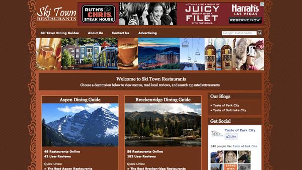 ski_town_restaurants_01