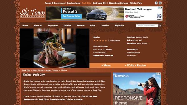 ski_town_restaurants_02