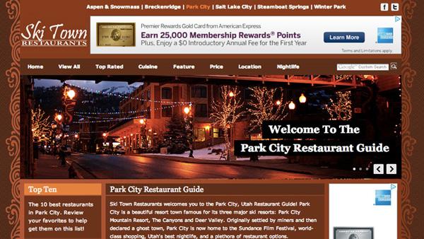 ski_town_restaurants_03