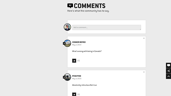 explore_blog_comments_01